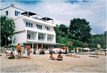 Хотел Рамона