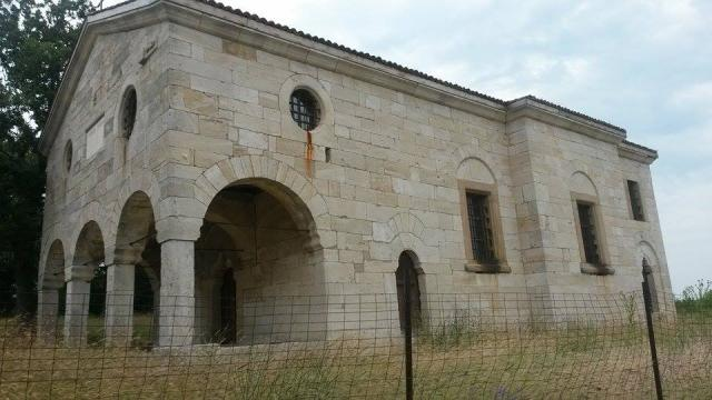 Емонски манастир