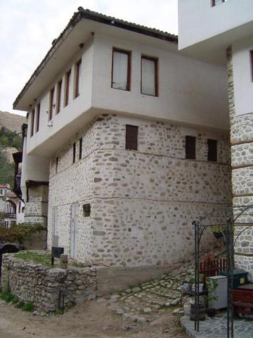 Мелник – Исторически музей