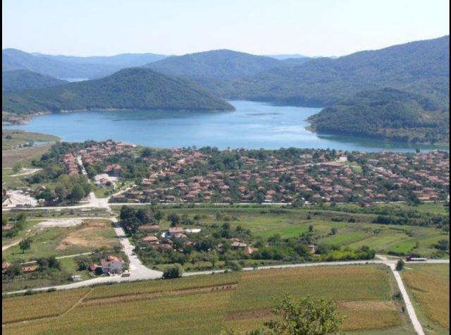 Selo Asparuhovo Karta Snimki Conevo Blgariya Purebulgaria Net