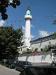 Азизие Джамия - Варна