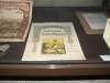 Исторически музей Искра