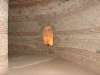 Античната куполна гробница – Поморие