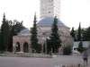 Ески джамия